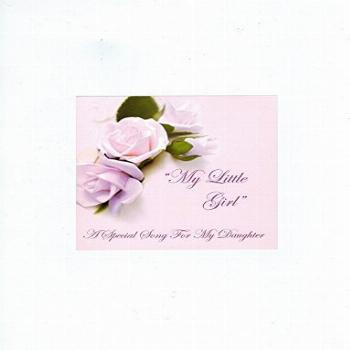 My Little Girl - Father Daughter Wedding Dance Now Available